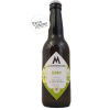 Berliner Cedrat Micro Brasserie La Montagnarde Bière Artisanale Bieronomy