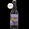 Place Trahir Imperial Européenne Pale Ale Bière Artisanale Brasserie de la Vallée du Giffre Bieronomy
