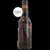 Onyx Amburana Imperial Stout Barrel Aged 33 cl Brasserie Atrium