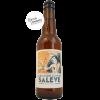 Hors-Série Bière Mondeuse 33 cl Brasserie du Mont Salève