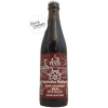Imperator Bałtycki Rum & Bourbon BA 33 cl Brasserie PINTA