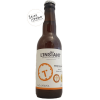 India Pale Ale Batch Bonneuil 33 cl Brasserie L'Instant