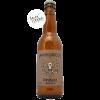 Primordi'Ale American Pale Ale 33 cl Brasserie Haarddrëch