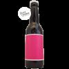 Bière Brew T'Aiz' 4 Fruity Pale Ale 33 cl Brasserie La P'tite Maiz'
