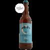 Bière Pils 50 cl Brasserie La Caussenarde
