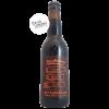 Bière Dark Humor Club Hot Chocolate Imperial Stout 33 cl Brasserie Sori Brewing