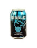 Bibble - 33 cl