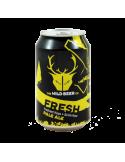 Fresh - 33 cl
