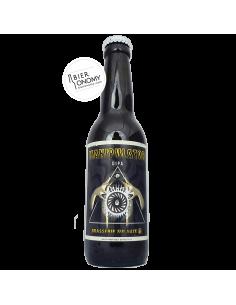 Bière Manipulator DIPA 33 cl Brasserie de Sulauze
