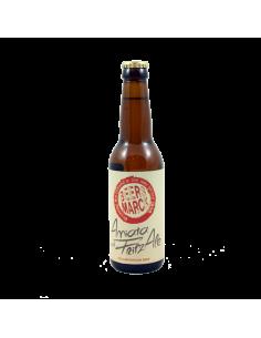 Beersmark - 33 cl