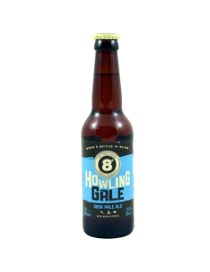 Howling Gale - 33 cl