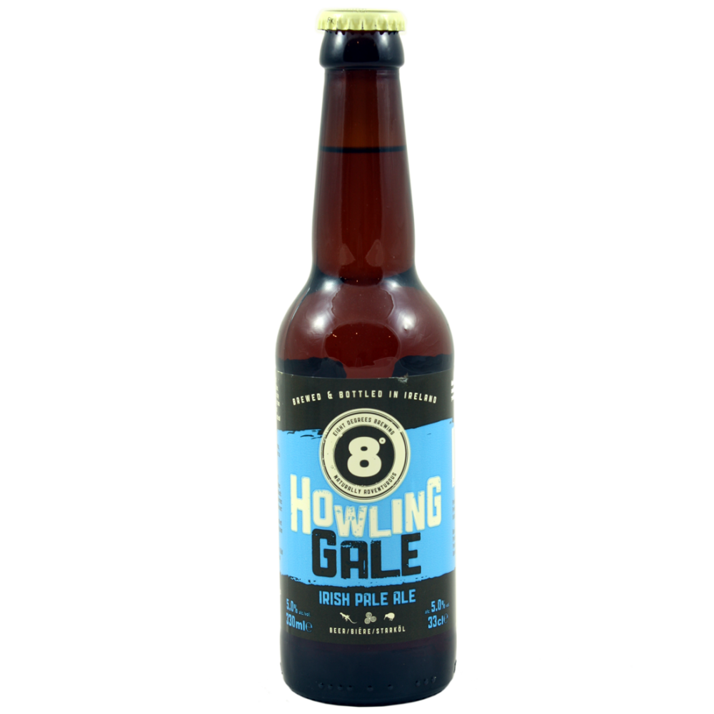 biere-howling-gale-irish-pale-ale-eight-degrees-brewing-company-brasserie-irlande