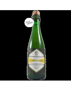 Bière Nectarine Lambiek (2019) 37,5 cl Brasserie De Cam