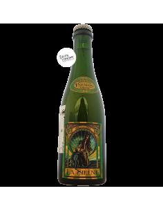 Bière Paradoxe 37,5 cl Brasserie La Sirène