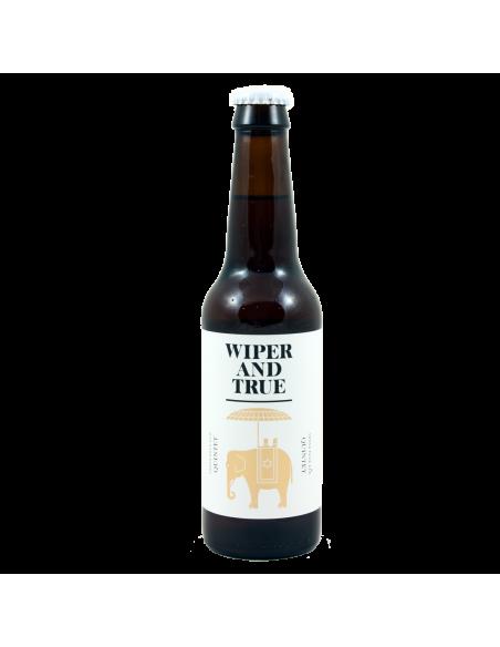 biere-quintet-ipa-wiper-and-true-brewery