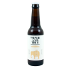 biere-quintet-ipa-wiper-and-true-brewery