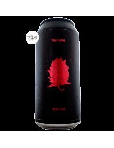Bière Farmakon TIPA 44 cl Brasserie Stigbergets