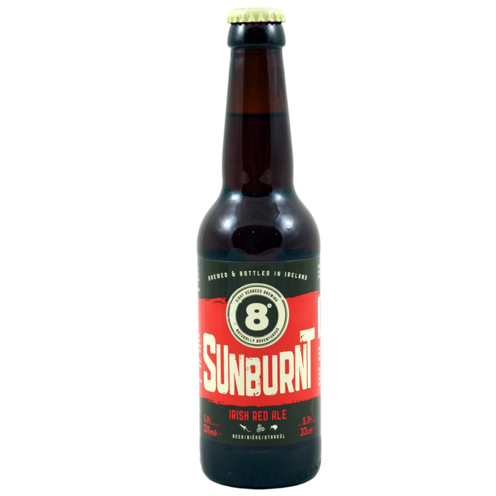 biere-sunburnt-irish-red-ale-eight-degrees-brewing-company-brasserie-irlande