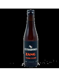 Zang Tumb Tumb - 33 cl