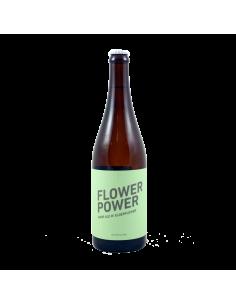 Flower Power - 75 cl