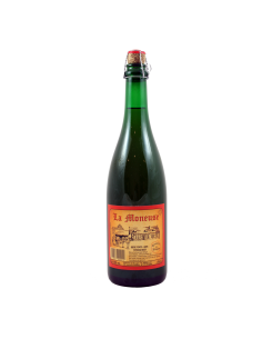 Moneuse - 75 cl