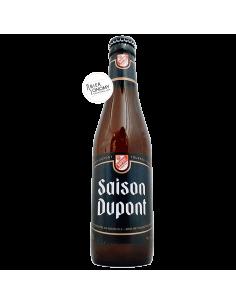 Bière Saison Dupont 33 cl Brasserie Dupont