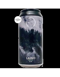 Bière LAINO DDH IPA 44 cl Brasserie La Superbe