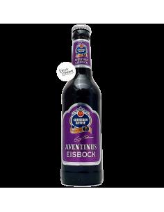 Bière Aventinus Eisbock 33 cl Brasserie Schneider Weisse
