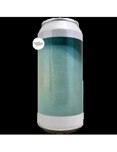 Bière DIPA Cryo Hops TRI2304CR 44 cl Brasserie Le Détour