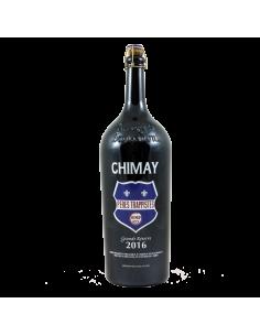 Magnum Chimay Bleu Grande Réserve