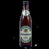 Weihenstephaner Kristall Weissbier - 50 cl - Brasserie Allemande