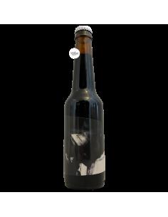 Bière Historical Imperial Porter 33 cl Brasserie Le Détour BAPBAP