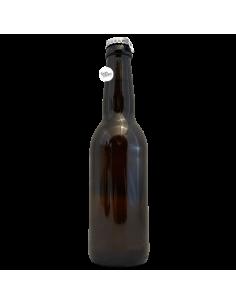 Bière Double Saison Acidulée Condrieux 33 cl Brasserie de la Vallée du Giffre