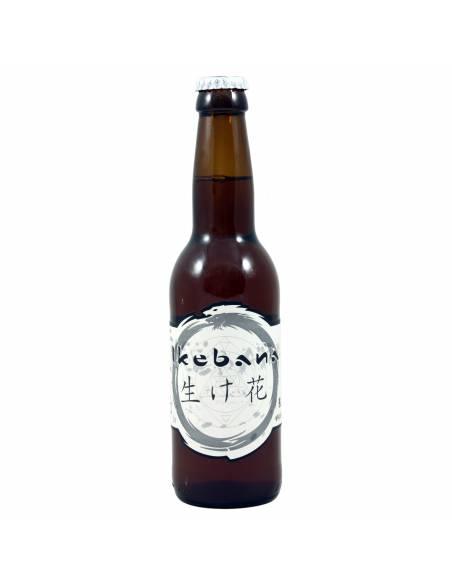 Ikebana - 33 cl