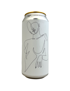 Patrons Project 21.07 DDH DIPA 44 cl Northern Monk