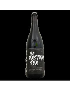 BA Eastern Sea Baltic Porter 75 cl Lupulin