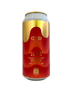 All That Awaits Gold Top DIPA 44 cl Track