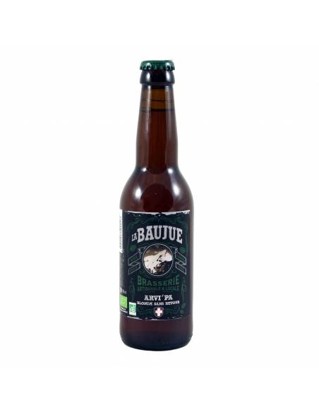 biere-arvi-pa-blonde-brasserie-la-baujue-bouteille-33-cl