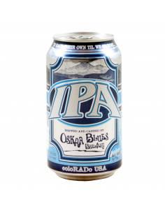 Oskar Blues IPA - 35,5 cl