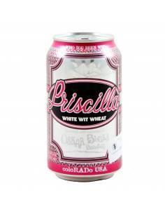 Priscilla - 35,5 cl