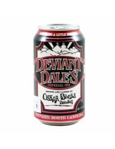 Deviant Dale's - 35,5 cl