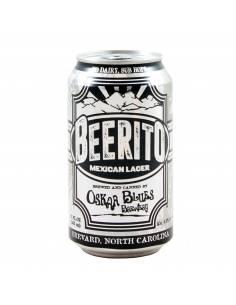 Beerito - 35,5 cl