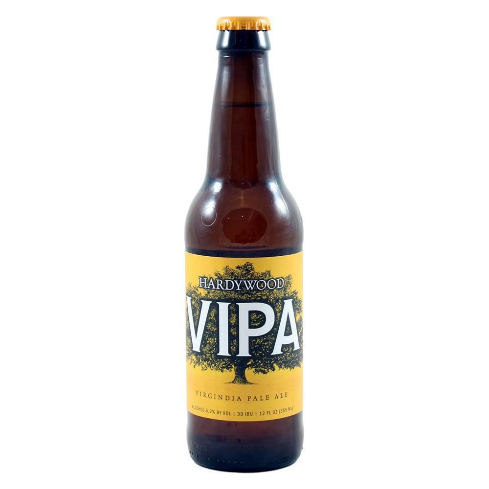VIPA - 35,5 cl