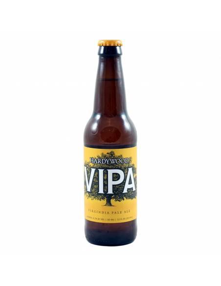VIPA 35,5 cl