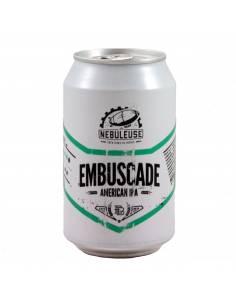 Embuscade - 33 cl