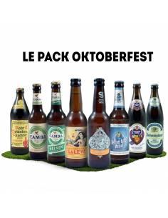"Pack ""Oktoberfest"""