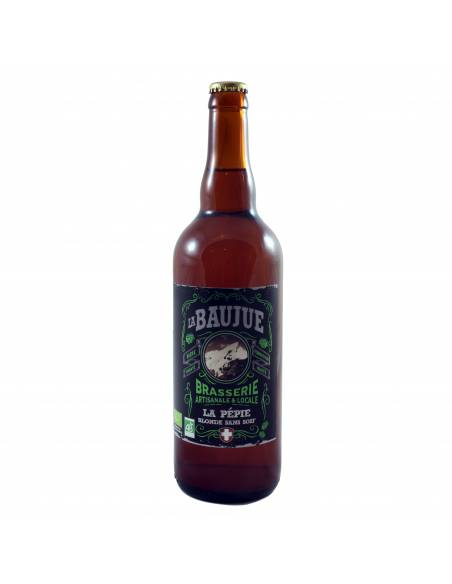biere-la-pepie-blonde-brasserie-la-baujue-bouteille-75-cl