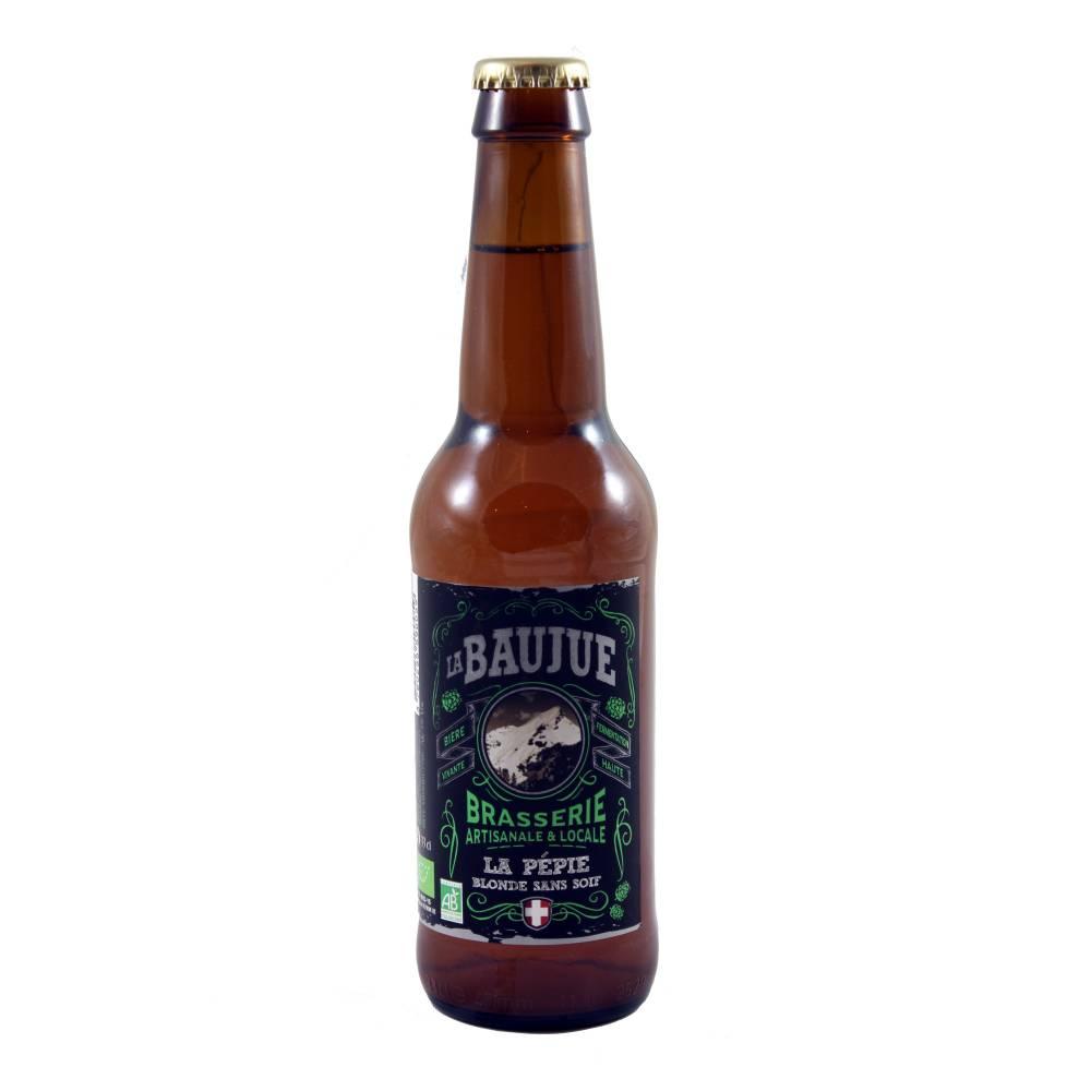 biere-la-pepie-blonde-brasserie-la-baujue-bouteille-33-cl