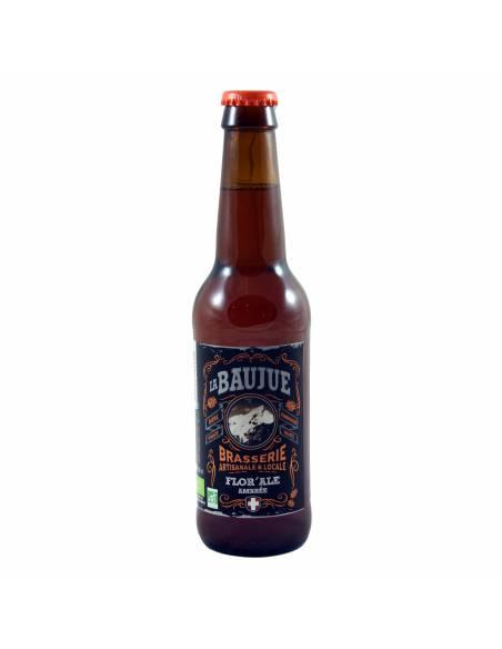 biere-florale-ambree-brasserie-la-baujue-bouteille-33-cl