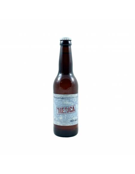 'Merica - 33 cl